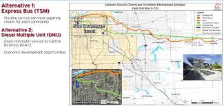 jccc map transit studies transit