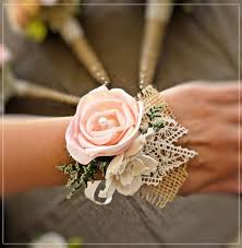61 best wedding corsages images on wedding corsages