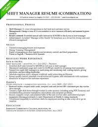 resume writing exles this is writing a resume summary summary write professional