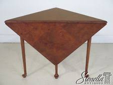 Hekman Sofa Table Hekman Furniture Ebay