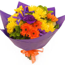 Cheap Flowers Online Buy Flowers Sydney Florist Made To Order For Local Dispatch