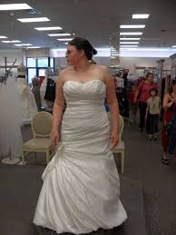 wedding dress size 16 size 14 16 in wedding dress pictures weddingbee