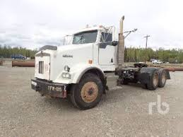 2007 kenworth for sale 2007 kenworth t800b for sale used trucks on buysellsearch