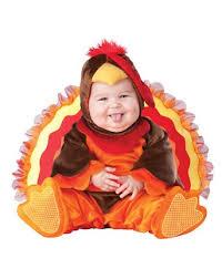Halloween Costumes 18 Month Boy 17 Images Halloween Costumes Halloween