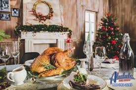 interesting facts about thanksgiving dinner absolute bail bonds