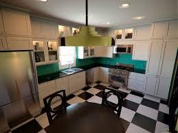 deco kitchen ideas magnificent deco kitchens and the 25 best deco kitchen