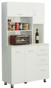 kitchen storage cabinets with doors and shelves kitchen pantry storage cabinet with doors and shelves white