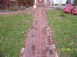 simple patio bricks home and garden decor patio bricks grill ideas