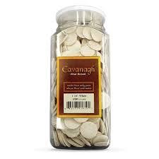communion cracker communion wafers catholic hosts white
