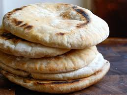 the 7 rules of perfect pita bread serious eats