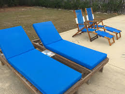 Beach Lounge Chair Beach Rental Chairs In For A Change This Summer Wkrg