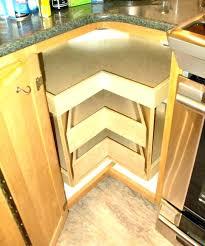 kitchen cabinet drawer guides kitchen cabinet slides kitchen cabinet drawer slide rear mounting
