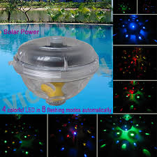 solar pool lights underwater gt lite swimming pool light underwater lights fountain bulb outdoor