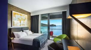 wellness design hotel opatija spa resort with design hotel navis