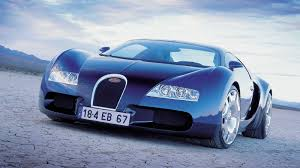 future bugatti 2020 bugatti veyron successor to use electric turbos go 288 mph gas 2