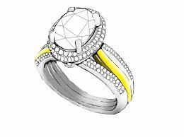 one diamond wedding rings ulwk engagementring ideas 2017