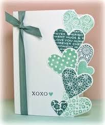 handmade greeting cards designs larissanaestrada