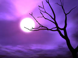 purple pictures purple sky wallpapers purple sky stock photos