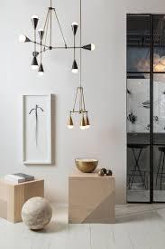 Home Design Decor 208 Best Designer Lighting Images On Pinterest Lighting Ideas