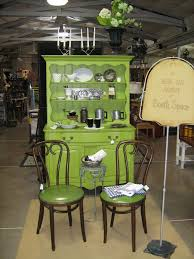 87 best vintage colourful furniture images on pinterest
