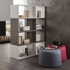 modern room dividers ideas u2014 furniture ideas decorating modern