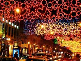 free christmas lights branson mo turn your christmas into a branson christmas thousandhills com