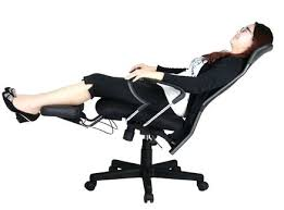 office chair recliner ergonomic office recliner chair a best of
