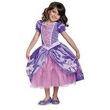 tv movie girls u0027 halloween costumes target