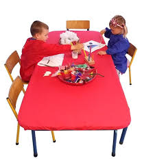 elastic tablecloths for rectangular tables fitted tablecloths to protect your table tops proudly handcrafted