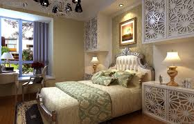 bedroom measurements of queen size bed candles for how to make