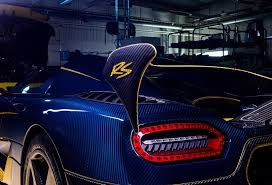 koenigsegg blue interior images tagged with koenigseggnaraya on instagram