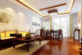 down ceiling pop designs for drawing room home combo
