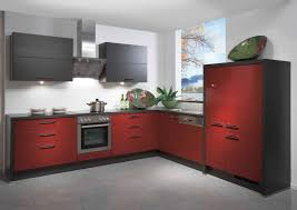 used kitchen cabinets picture decor trends plans to build for image of used kitchen cabinets image
