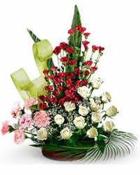 online flowers delivery online flowers delivery in chennai online florist in chennai