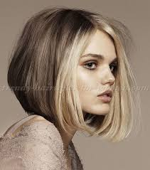 what is clavicut haircut 112 best hairstyles images on pinterest hair colors fringe