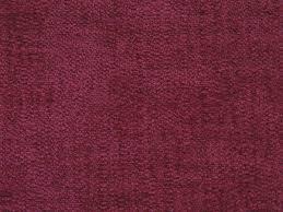 wool upholstery fabric raspberry velvet upholstery fabric capri 1451 modelli fabrics
