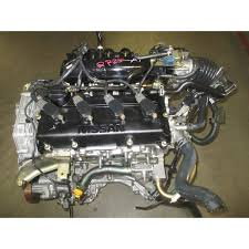 nissan altima 2005 used parts nissan altima engine nissan qr25 engine nissan qr25de engine
