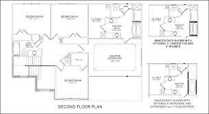 closet floor plans diy floor plans amazing walk in closet plan walk in closet floor