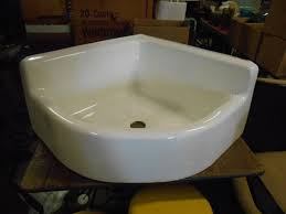 american standard cast iron sink 19 best vintage sinks and tubs images on pinterest vintage sink