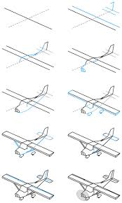 25 trending airplane drawing ideas on pinterest plane drawing