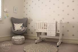 baby room wallpaper borders beautiful best ideas about baby