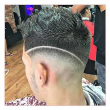 mens haircuts near me together with classic mens haircut u2013 all in