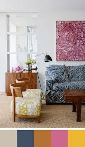 best 25 taubmans colour chart ideas on pinterest dulux grey