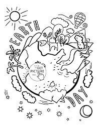 biblical coloring pages preschool preschool coloring sheets kid coloring pages printable coloring