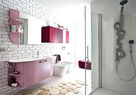 Bathrooms Idea Best 20 Modern Bathrooms Ideas On Pinterest Bathroom Ripping Idea