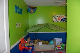 boys bedroom paint ideas pictures interior design