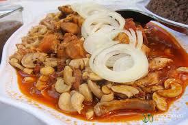cuisine am ag sur mesure haitian food an overview of haitian cuisine
