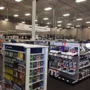 best deals on 4k tv curved black friday tacoma wa best buy 20 photos u0026 136 reviews electronics 17364