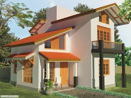 sri lanka house construction and house plan sri lanka simple house designs in sri lanka house interior design modern house