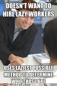 Hr Memes - scumbag hr manager monday thru friday job fails